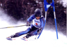 uscsa alpine ski racing
